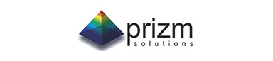 Prizm Solutions Ltd. Logo